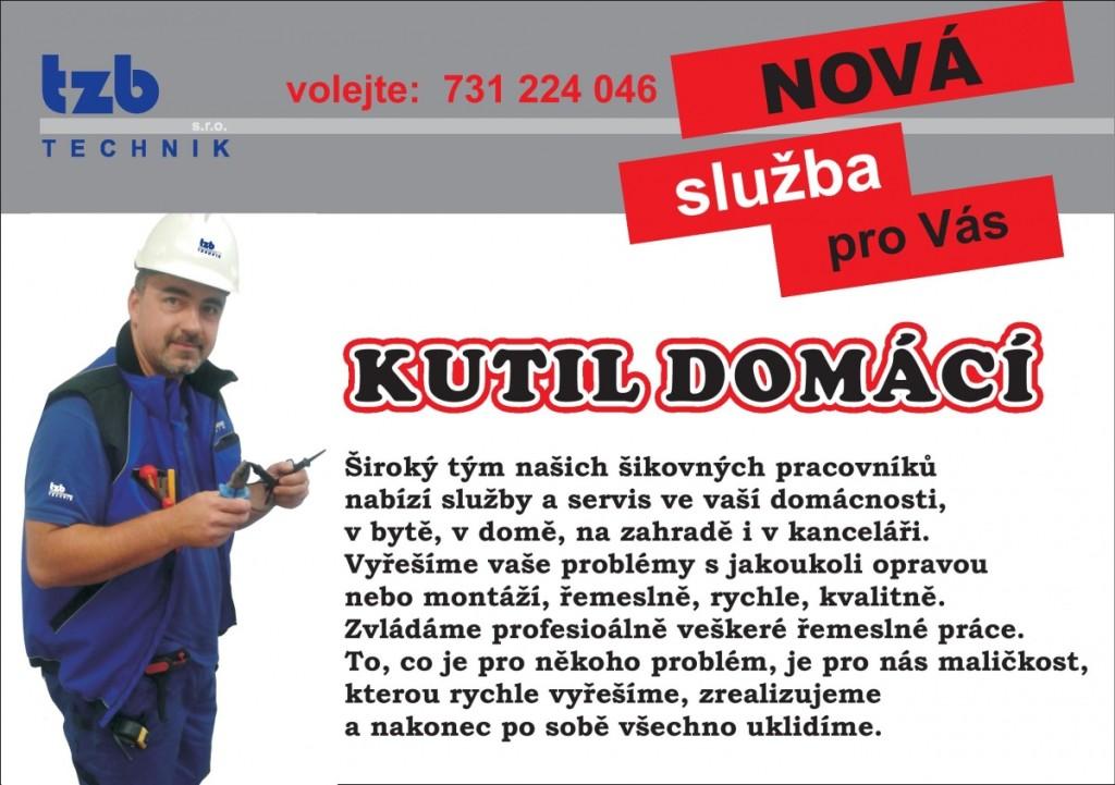 TZB letak kut-page-001
