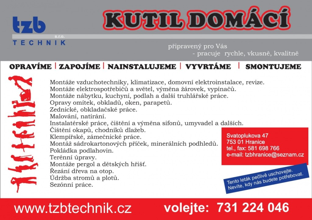 TZB letak kut-page-002